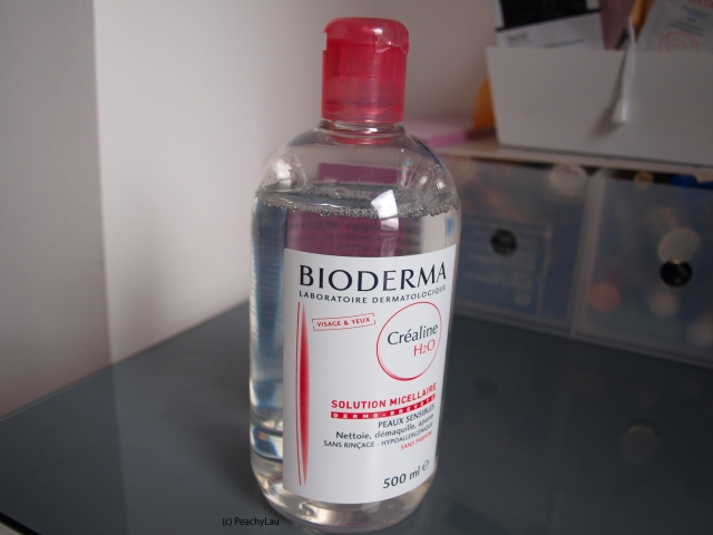 Favourite French product #2 and discounted French pharmacy products