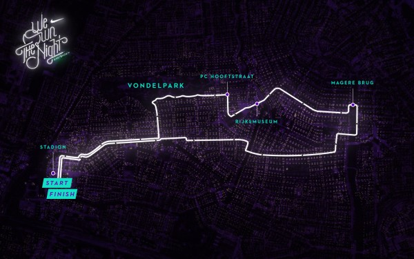 definitieve-route-we-own-the-night-run-bekend-4041