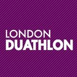 london duathlon