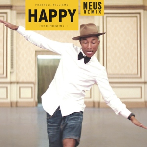 Pharrell-Williams-Happy-NEUS-Remix-artwork