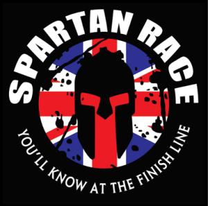 Free entry Spartan race UK